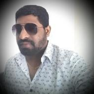 Naraharisetti Nagendram WebLogic Administrator trainer in Hyderabad