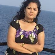 Spondita Samanta Jewellery Making trainer in Kolkata