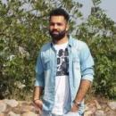 Abhishek Saini photo