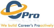 Cproit Services photo