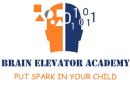 Brain Elevator Academy photo