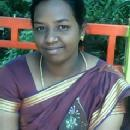Suganya Suresh photo