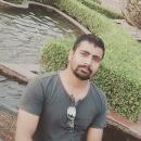 Mohammad Mohammad photo