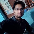 Mukesh Kumar Maurya photo