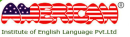 American Institute Of English Language photo