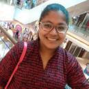 Shreeja Dey photo
