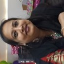 Sunita Jindal photo