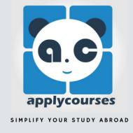 GES - Overseas Exam Preparation photo