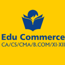 Edu Commerce photo