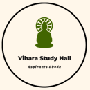 Vihara Study Hall photo