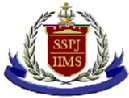 SHREE S.P.JAIN INTERNATIONAL INSTITUTE OF MANAGEMENT STUDIES photo