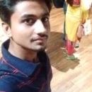 Prafulla Kumar photo