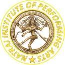 Natraj Institute of Performing Arts photo