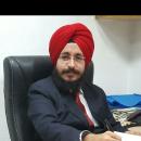 Jeevan Singh photo