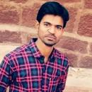 Tej Singh photo