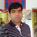Anand Poddar photo