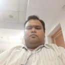 Yogaraj photo