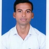 Kundan Kumar Chaurashiya Class 11 Tuition trainer in Delhi