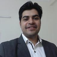 lokesh dhabhai