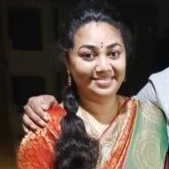 Lakshmi G. Class 10 trainer in Hyderabad