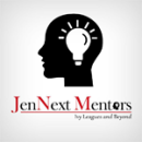 Jennext Mentors photo