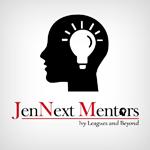 Jennext Mentors photo