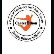 CAREEROTHON NEET-UG institute in Lucknow