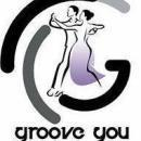 Groove You Dance Studio photo