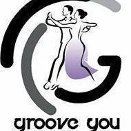 Groove You Dance Studio Dance institute in Mohali