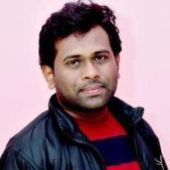 Vishal Khatal Microsoft Azure trainer in Pune