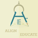 Align Educate photo