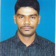 Subhodip Lahiri photo