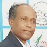 Girish Wadhwa Chess trainer in Mumbai