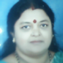 Ranjitham S. photo