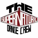 Supernaturalz Dance Crew photo