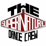 Supernaturalz Dance Crew Dance institute in Mumbai