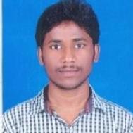 Jagan Mohan photo