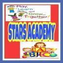 Stars Academy photo