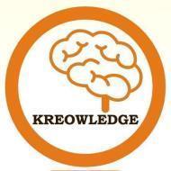 Kreowledge Early Education Centre Teacher institute in Chennai