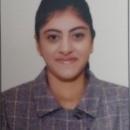 Simran Budhiraja photo