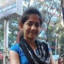Keerthi K S photo