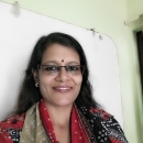 Kavitha B S photo
