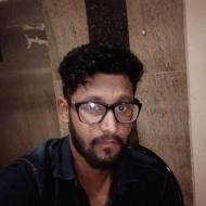 Sourav Paul Class 9 Tuition trainer in Agartala