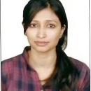 Sangeeta photo