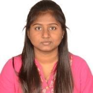 Bindu Lahari S. Class 10 trainer in Hyderabad