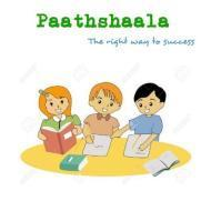 Paathshaala photo