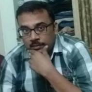 Masadi Phanindra Kumar Class 10 trainer in Hanamkonda