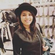 Archana Jain French Language trainer in Delhi