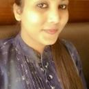 Shaheena photo