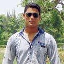Rajat Singh photo
